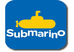 Tenis Cavalera Vince em oferta no Submarino