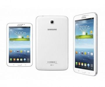 Tablet Samsung Galaxy Tab 3 T111M Lite em oferta na Americanas