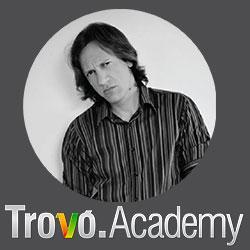 Trovo.Academy – Programa de Acompanhamento e Crescimento Financeiro